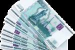 Каковы условия оплаты при заключении договора на строительство бревенчатого дома?